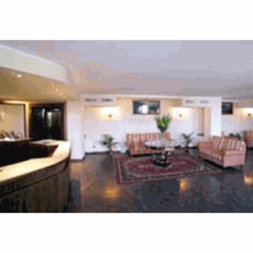Villa Bianca Resort
