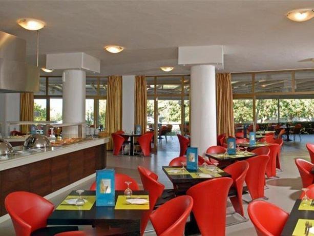 Bali Star Resort