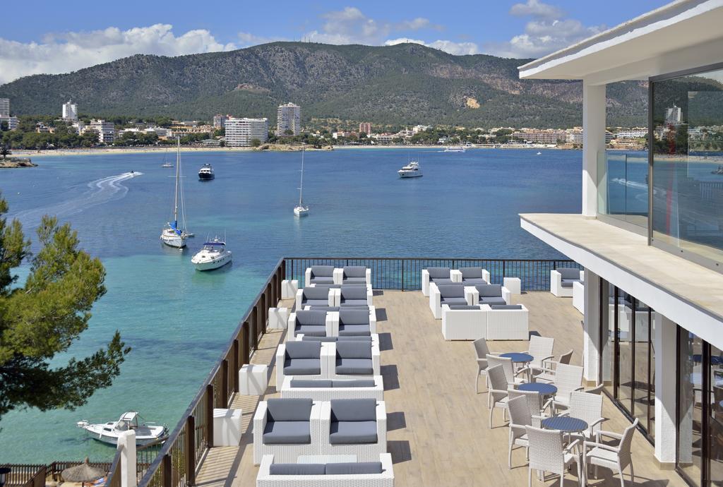 Alua Hawaii Mallorca and Suites