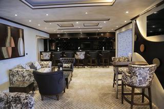 Samra Bay Hotel and Resort